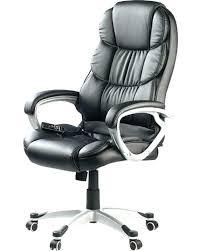 fauteuil de bureau dossier inclinable fauteuil de bureau dossier inclinable fauteuil de bureau relax