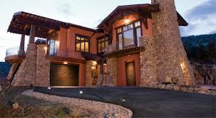 Home Design Center Michigan by Luxury Mahogany Garage Doors Iron Door With In Michigan Ga