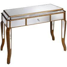 rose gold vanity table rose gold dressing table wayfair co uk