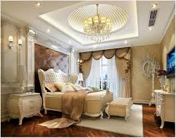 Interior Design For Small Master Bedroom Master Bedroom Wall Decorceiling Design For Bedroom Master Bedroom