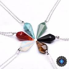 gemstone necklace pendant images Powerful gemstone necklaces project yourself jpg