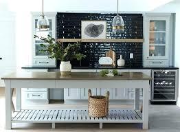 free kitchen island kitchen stands storage free kitchen island cabinets thelodge club