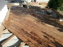pavimenti in legno x esterni essenza parquet parquet e pavimenti in legno per esterni