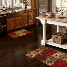 beautiful treasure kitchen rugs bedroom ideas