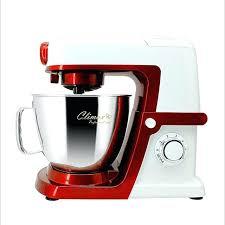 machine multifonction cuisine machine de cuisine 220 v 1500 w 6l multifonction pactrin stand de