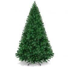 Artificial Pine Trees Home Decor Artificial Pine Tree Ebay