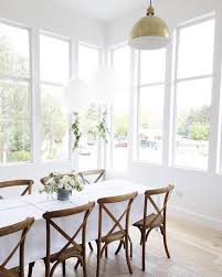 dining room table decor and the whole gorgeous dining 124 best dining rooms and dining areas images on pinterest dining