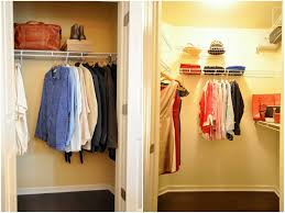 How To Organize A Small Bedroom by Closet Designs Pictures Walk In Closet Design Ideas For Small