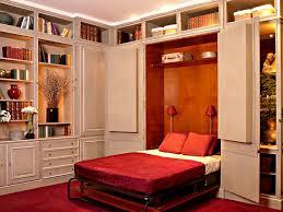 chambre gain de place gain de place chambre gagner de la place chambre lit escamotable
