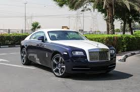 roll royce dubai rolls royce wraith 2015 star light roof u2013 formula motors llc dubai