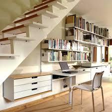 etagere bureau design etagere bureau design bureau actagare vitrine rangement design