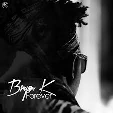 Single K He Track Review Bryan K Forever