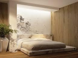 futuristic interior design futuristic interior design 15 haammss