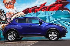 nissan juke interior 2014 nissan juke 2014 road test review motoring research