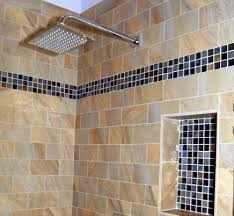 bathroom tile gallery ideas bathroom tile gallery stunning bathroom tiles gallery