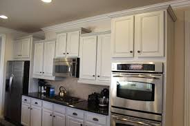 what is best paint finish for kitchen cabinets seagull gray kitchen cabinets kitchen cabinet remodel