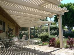 Patio Furniture Covers - vinyl patio covers design amazing home decor amazing home decor