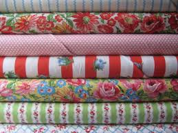 fabric wholesale suppliers in usa wholesale fabric suppliers