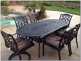 Wrought Iron Vintage Patio Furniture by Collection Wrought Iron Garden Furniture Antique Pictures