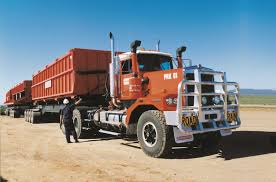 heavy spec kenworth trucks for sale history kenworth australia