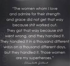 quote for the women s day shane shirley envirobooty twitter