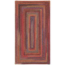 5 X 9 Area Rug Buy 3 9 X 5 9 Area Rug From Bed Bath Beyond