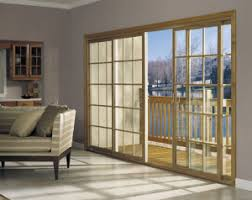 French Doors Patio Doors Difference Houston French Sliding Patio Doors For Your Home Houston Window