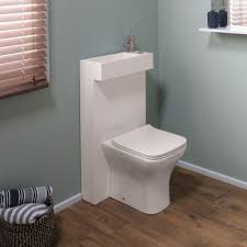 small toilet small short projection toilets space saving compact toilets