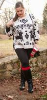 8 best winter wearables images on pinterest winter wear