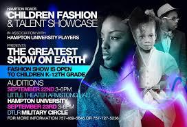 talent show flyer talent show clip art free google search 30