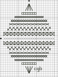 31 best free specialty stitch patterns images on