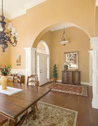 Home Interior Usa Homeinteriors Usa Home Design