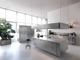 italy kitchen design caruba info dark wave italian design ideas italian italy kitchen design kitchen design ideas modern by alfredo zengiaro