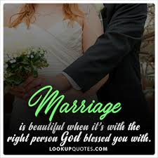 happy marriage quotes quotes about engagement wishes