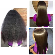 hair rebonding at home home service hair rebond with hair hair rebonding by sydney