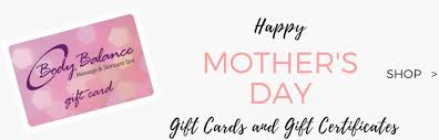 spa gift cards balance professional and skincare hoboken spa