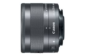canon t6i black friday canon refurbished lenses canon online store