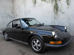 porsche models buying a vintage 1970 porsche 911 s coupe beverly hills car club
