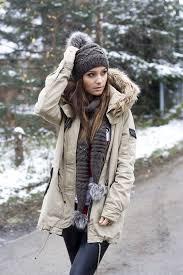 best 25 winter parka ideas on pinterest parkas winter coat and