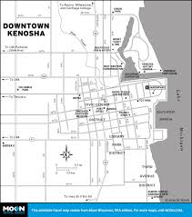 Wisconsin Lake Maps by Printable Travel Maps Of Wisconsin Moon Travel Guides