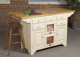 roll away kitchen island 9 freestanding kitchen islands for every style portable kitchen