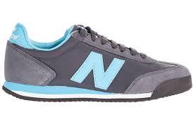 Jual New Balance 1500v2 new balance s shoes low price 100 satisfaction guarantee