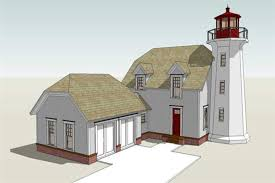 lighthouse floor plans house plan 116 1073 ordinary lighthouse floor plans 4