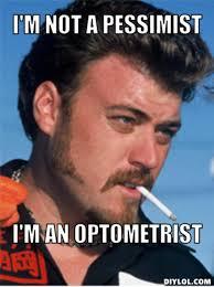 Ricky Meme - ricky memes tpb image memes at relatably com