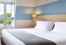 chambres d h es chantilly dolce chantilly verychic ventes privées d hôtels extraordinaires