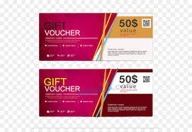 gift card discounts coupon discounts and allowances voucher gift card gift cards