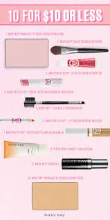 70 best mary kay images on pinterest beauty consultant business