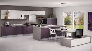 cuisine des aubergines cuisine équipée aubergine cuisine en image