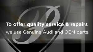 lexus westminster service special audi repair in westminster ca orange county powerhouse german