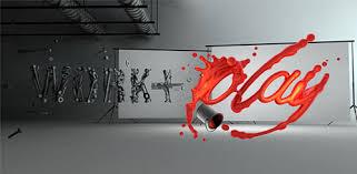 Wooden Shelf Photoshop Tutorial by 50 Stunning Photoshop Text Effects Tutorials U2013 Smashing Magazine